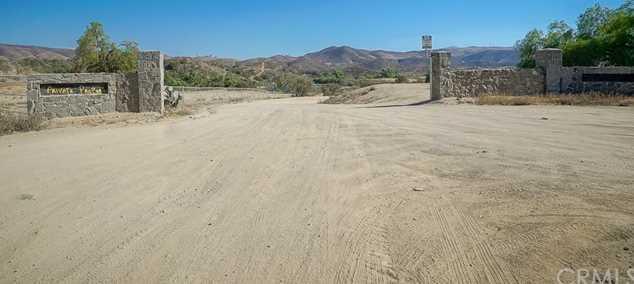 0 Gavilan Springs Ranch Road - Photo 13