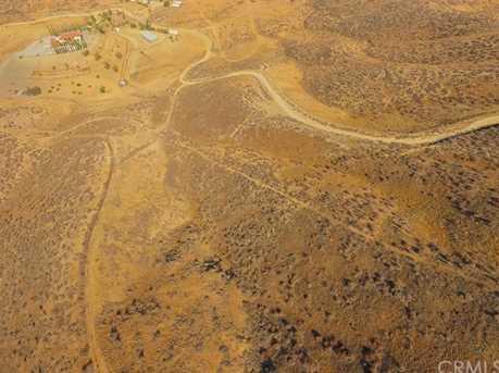 0 Gavilan Springs Ranch Road - Photo 3