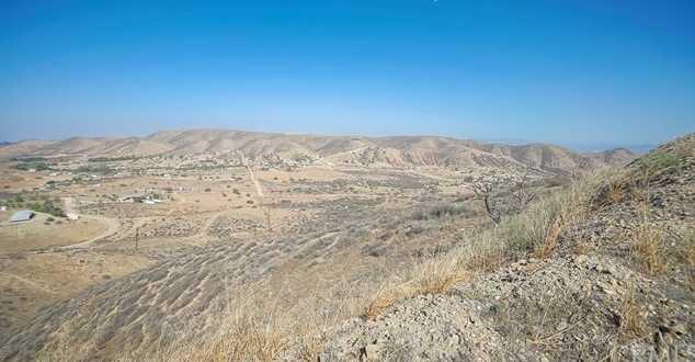 0 Gavilan Springs Ranch Road - Photo 5