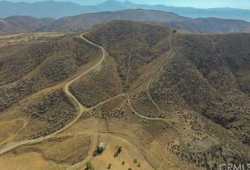 0 Gavilan Springs Ranch Road - Photo 2