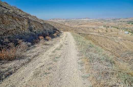 0 Gavilan Springs Ranch Road - Photo 8