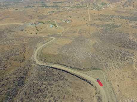 0 Gavilan Springs Ranch Road - Photo 4