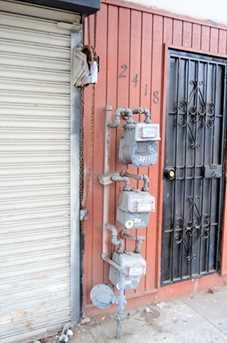 2416 E 1st Street - Photo 25