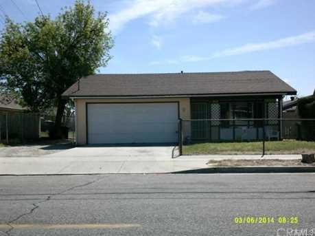 321 W Kimball Avenue - Photo 1