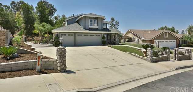 2958 Rockwood Drive - Photo 1