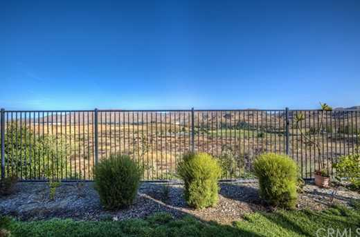 4150 Ladrillo Street - Photo 27
