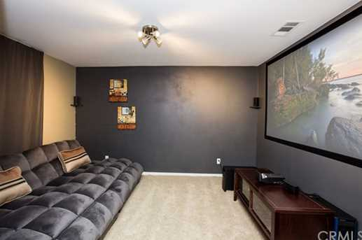 4150 Ladrillo Street - Photo 23