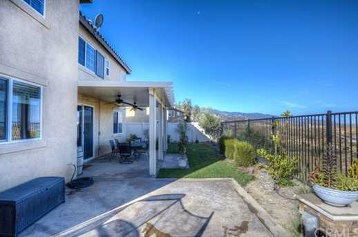 4150 Ladrillo Street - Photo 26