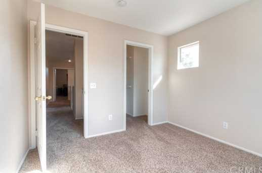 29116 Outrigger Street - Photo 29