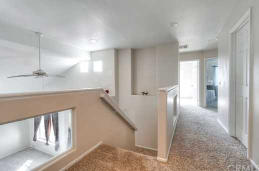29116 Outrigger Street - Photo 26