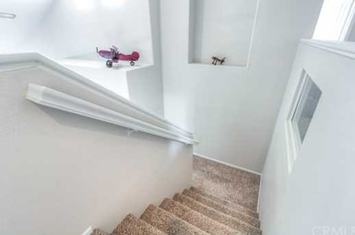 29116 Outrigger Street - Photo 27