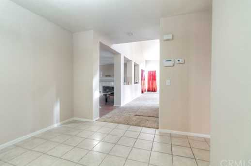 29116 Outrigger Street - Photo 7