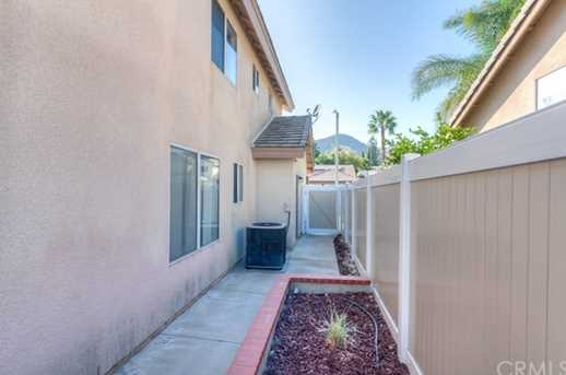 29116 Outrigger Street - Photo 46
