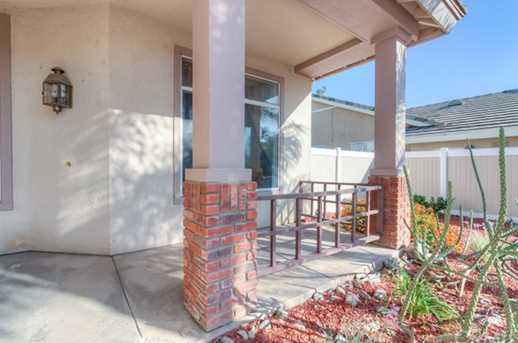 29116 Outrigger Street - Photo 4