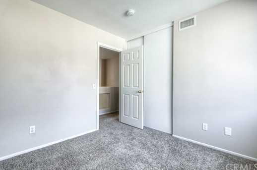 29116 Outrigger Street - Photo 32