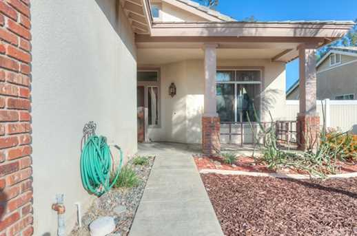 29116 Outrigger Street - Photo 2