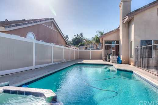 29116 Outrigger Street - Photo 48