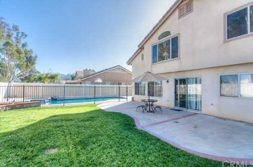 29116 Outrigger Street - Photo 43