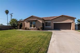 19304 Mission Ranch Road - Photo 1