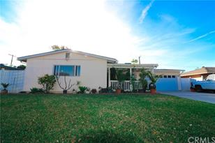 8942 Conway Drive - Photo 1