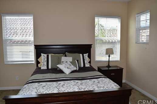 4111 Cottonwood Circle - Photo 9