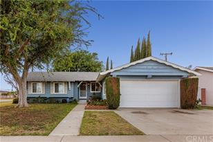 14201 Donegal Drive - Photo 1