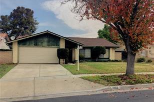 1153 Blossom Hill Drive - Photo 1