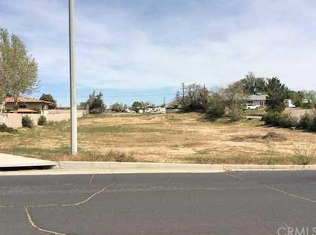 16286 Cabrillo Drive - Photo 1