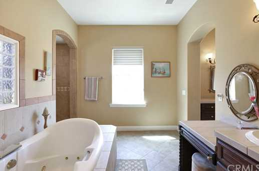 15350 Multiview Drive - Photo 29