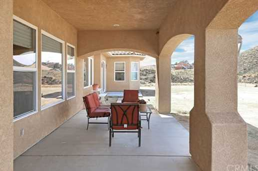 15350 Multiview Drive - Photo 41