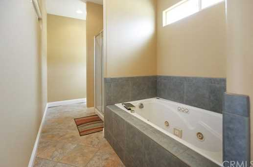 15350 Multiview Drive - Photo 35