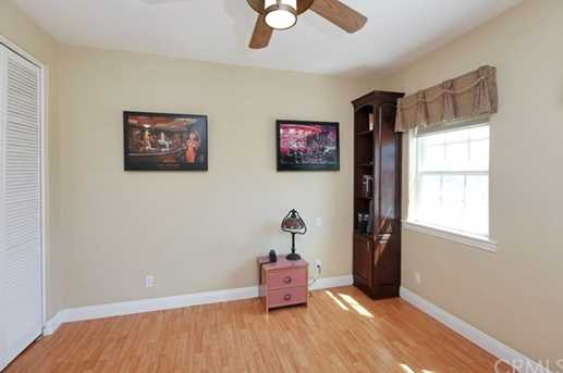 15350 Multiview Drive - Photo 33