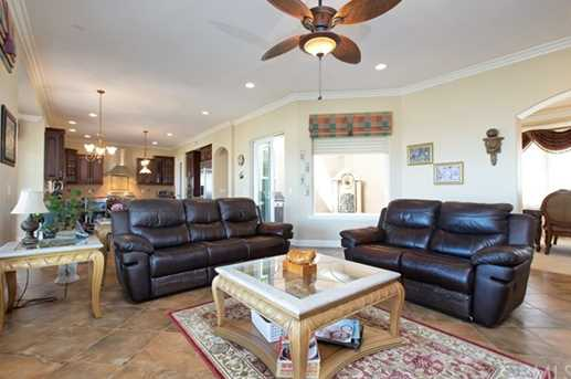 15350 Multiview Drive - Photo 15