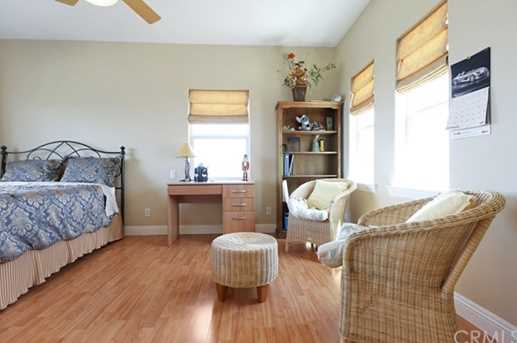15350 Multiview Drive - Photo 39