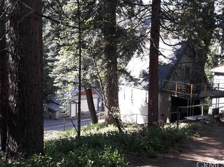893 Arrowhead Villa Road - Photo 7