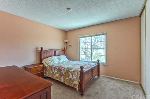 1551 Greenpoint Dr - Photo 21