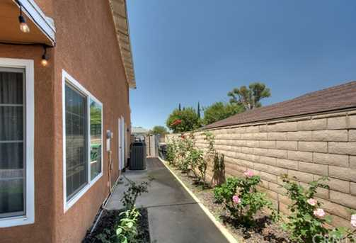 1551 Greenpoint Dr - Photo 23