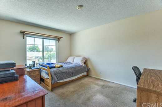 1551 Greenpoint Dr - Photo 19