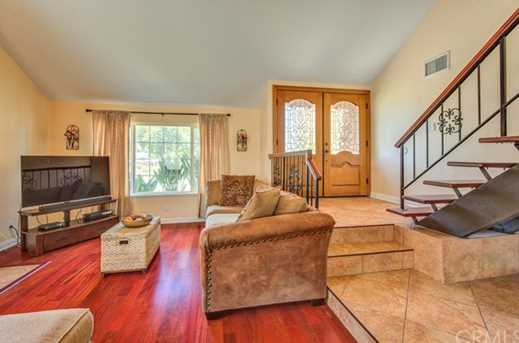 1551 Greenpoint Dr - Photo 5