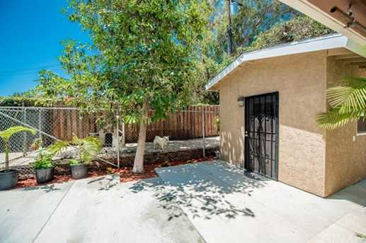 12802 Chapman Avenue - Photo 53