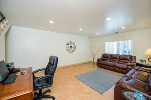 12802 Chapman Avenue - Photo 23