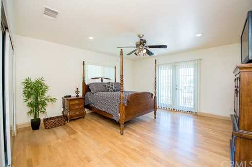 12802 Chapman Avenue - Photo 31