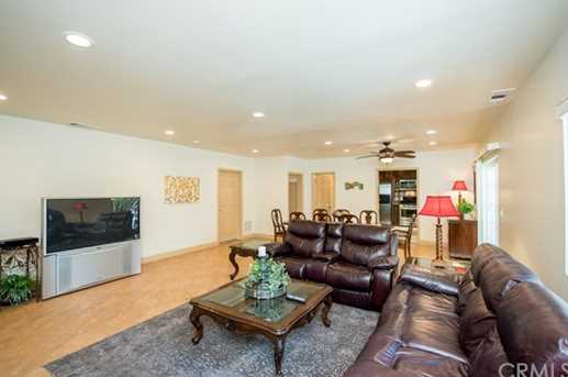 12802 Chapman Avenue - Photo 21