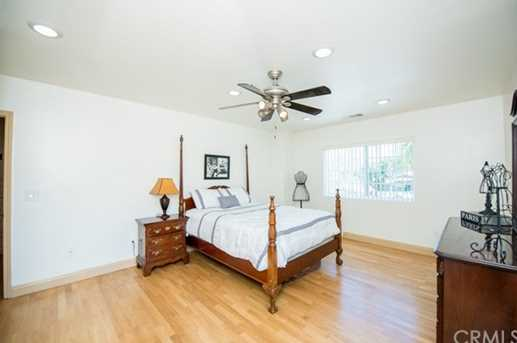 12802 Chapman Avenue - Photo 27