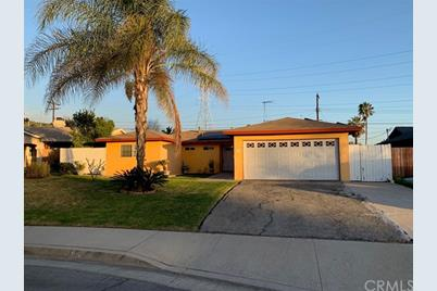 330 W Citrus Edge Street - Photo 1