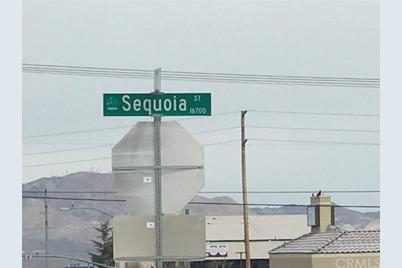0 Sequoia Street - Photo 1