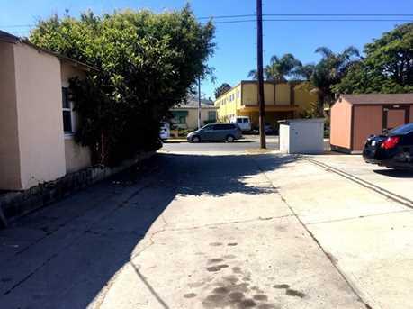 546 Sunset Avenue - Photo 13