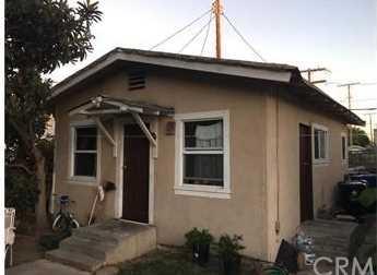 546 Sunset Avenue - Photo 1
