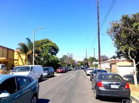 546 Sunset Avenue - Photo 15