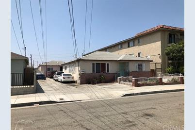11323 Firmona Avenue - Photo 1
